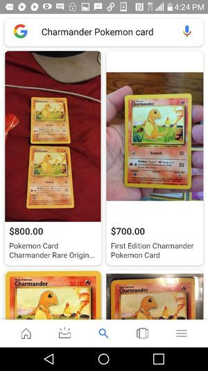 Pokemon for Sale in Nashville, TN