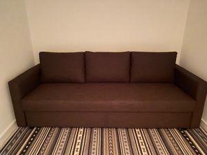 Brand new sofa bed for Sale in Miami, FL