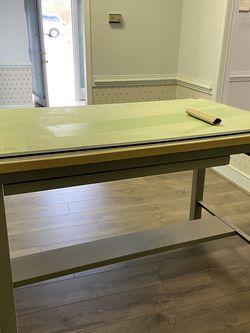 Design Table for Sale in Lorton,  VA