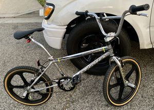 90's GT / Dyno VFR BMX for Sale in Whittier, CA