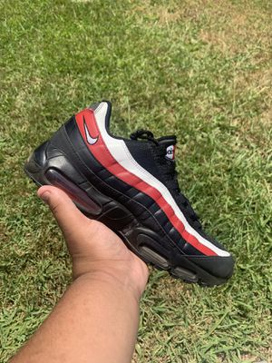 Nike air max for Sale in San Diego, CA
