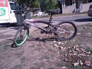 Kids bikes for Sale in Grove City, OH