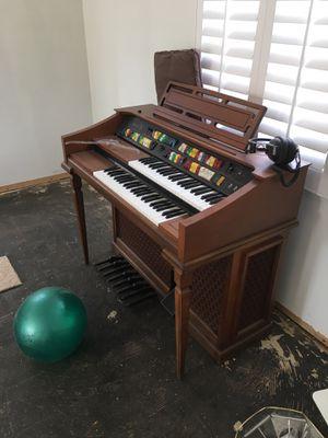 Organ for Sale in Severna Park, MD