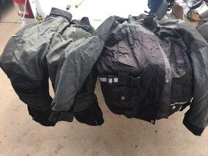 BMW Motorcycle Gear for Sale in Phoenix, AZ