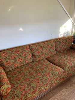 Couch - Pull Out for Sale in Miami,  FL