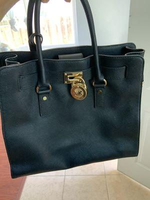 Michael kors Bag for Sale in Newark, CA
