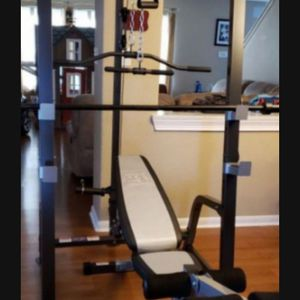 Workout Machine for Sale in Houston, TX
