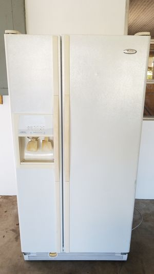 Whirlpool for Sale in Fort Myers, FL