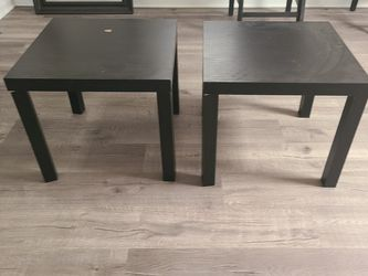 End Tables for Sale in Long Beach,  CA