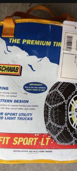 Tire Cables for Sale in Everett,  WA