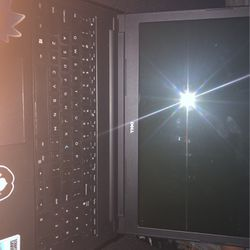 Dell Laptop for Sale in Newport Beach,  CA