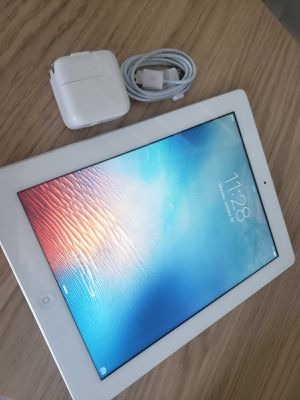 Apple iPad Mini First Generation WiFi With Excellent Condition for Sale in Springfield, VA