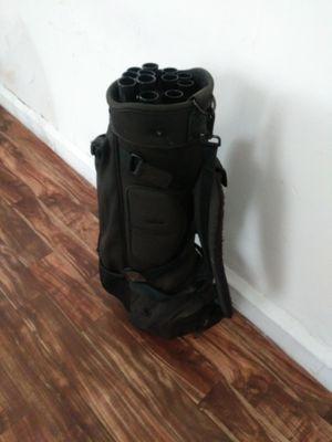 Golf club bag for Sale in Philadelphia, PA