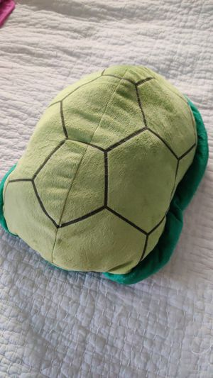 Pet Turtle Costume for S-M for Sale in Los Angeles, CA