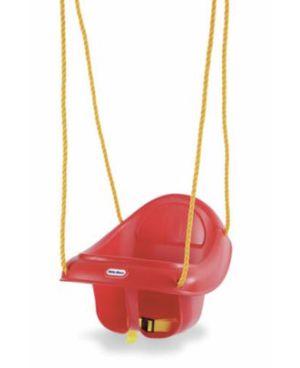 Swing - little tikes for Sale in Palo Alto, CA