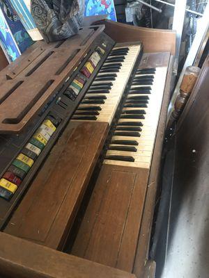 Musical instrument Oregon for Sale in Acampo, CA