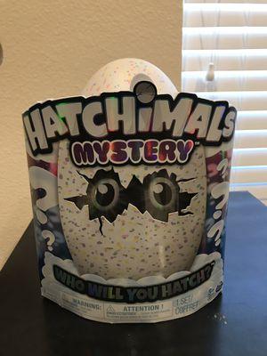Hatchimal for Sale in Tavares, FL