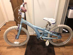 Girl's Bike for Sale in Fremont, CA