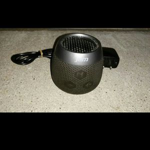 Jam Replay Bluetooth Wireless Speaker for Sale in Nashville, TN