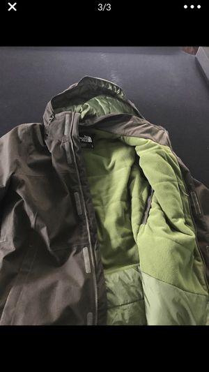 Jacket for Sale in Henderson, NV