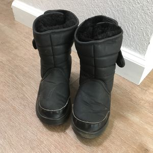 Snow Boots Size 12M for Sale in Gilbert, AZ
