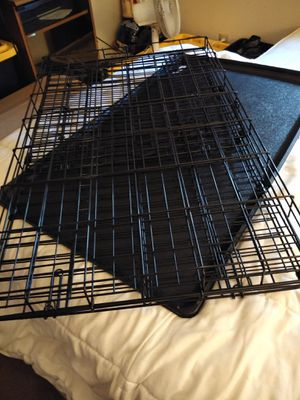 Brand new Dog kennel for Sale in Tacoma, WA