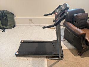 Treadmill for Sale in Stafford, VA