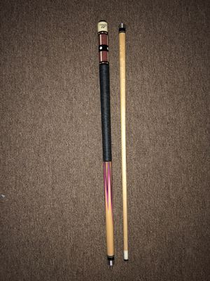 Pool stick East Point model Pro for Sale in Orlando, FL