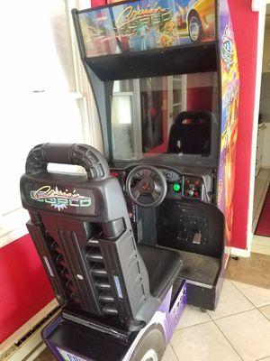 game machine for Sale in Fairfax, VA