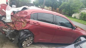 Chrysler 200 parts for Sale in Tampa, FL