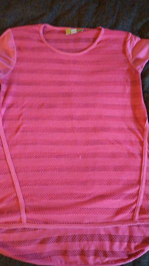 Nicki Minaj Hot Pink Shirt for Sale in Federal Way, WA