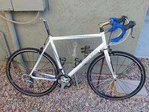 """Trek Alpha Aluminum 60"""" for Sale in Mesa, AZ"""