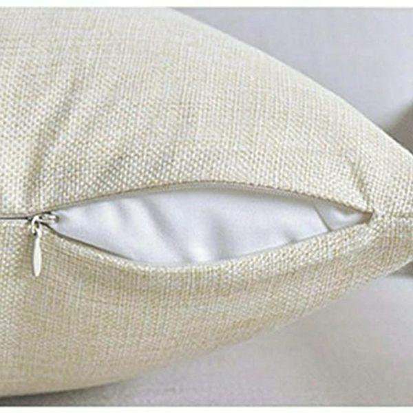 Accent pillow/pillow cover