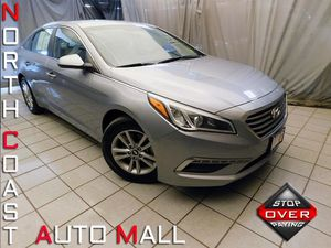 2015 Hyundai Sonata for Sale in Cleveland, OH