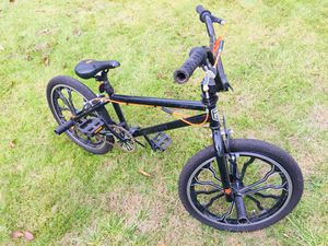 "Bike 20"" BMX for Sale in Portland, OR"