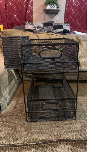 Storage rack for Sale in Riverside, CA