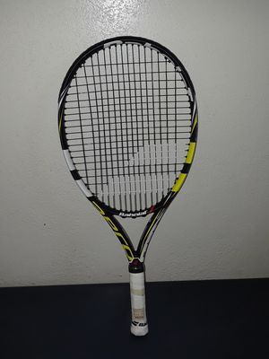 Youth tennis racket for Sale in Los Angeles, CA