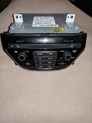 Hyundai Genesis Radio for Sale in Ashburn, VA