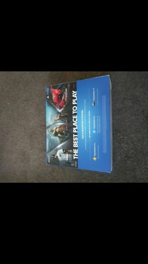 Ps4 for Sale in North Las Vegas, NV