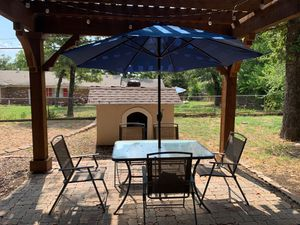 Outdoor furniture for Sale in Fort Worth, TX
