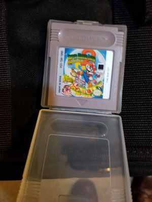 Super Mario for Sale in Germantown, MD