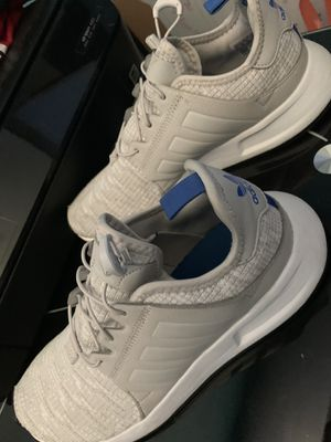 Adidas for Sale in West Mifflin, PA