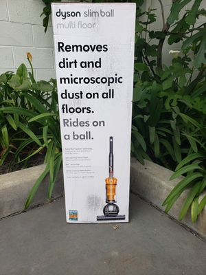 Dyson for Sale in Santa Ana, CA