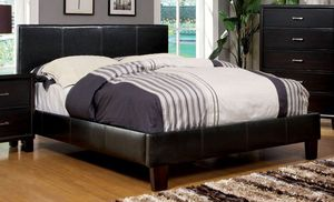 🔥👍Brand new! 👍🔥 Twin platform quality bedframe for Sale in Escondido, CA