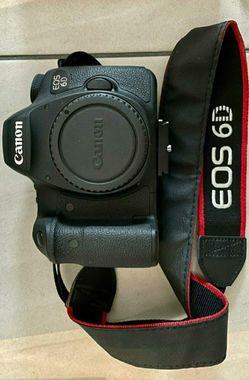 Canon Camera EOS NEW - No credit required - Same day Pickup for Sale in Orlando,  FL