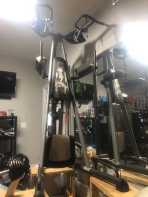 Golds Gym Pull Up/ Dip Exercise Machine for Sale in Palmetto, FL