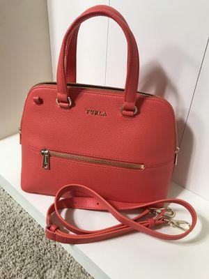 Furla Alex Mango Designer Bag for Sale in Katy, TX