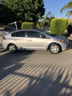 2013 honda insight for Sale in San Bernardino, CA