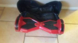 Hoverboard for Sale in Seminole, FL
