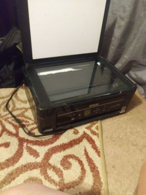 Epson nx330 printer for Sale in Haughton, LA
